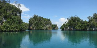 Pre-trip Planning for Raja Ampat Islands